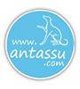Uusi-ANTASSU-logo_0