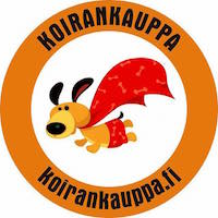 koirankauppa-logo