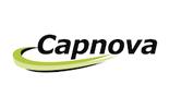 capnova-logo