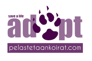 Pk-logo-valkoinen